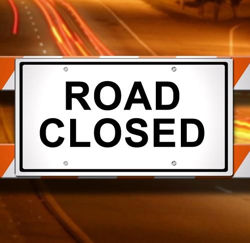 road closed_1540369045772.jpg.jpg