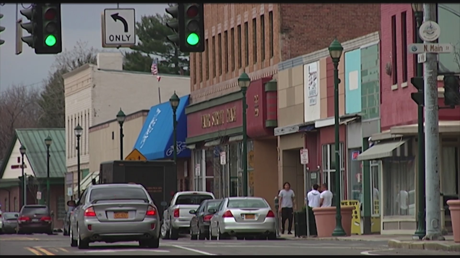 "Elmira entering ""Renaissance:"" city officials, residents respond to USA Today article"