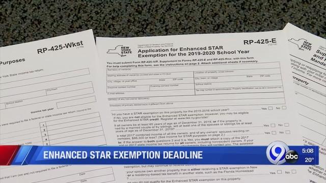 Enhanced_STAR_exemption_deadline_0_75414042_ver1.0_640_360_1551405934060.jpg