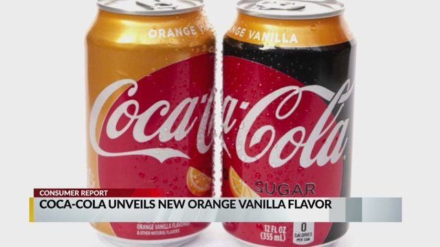 Orange Vanilla Coke_1549900048394.jpg_72354781_ver1.0_640_360_1551175980199.jpg.jpg