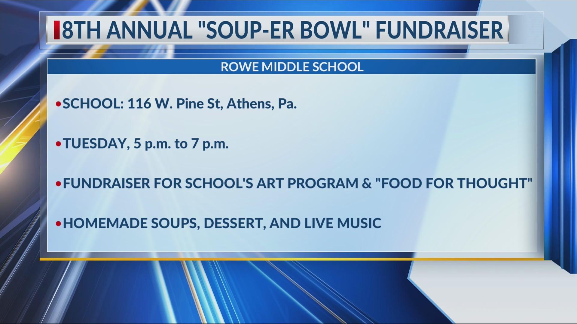 _Soup_er_Bowl__fundraiser_in_Athens_8_20190218024743