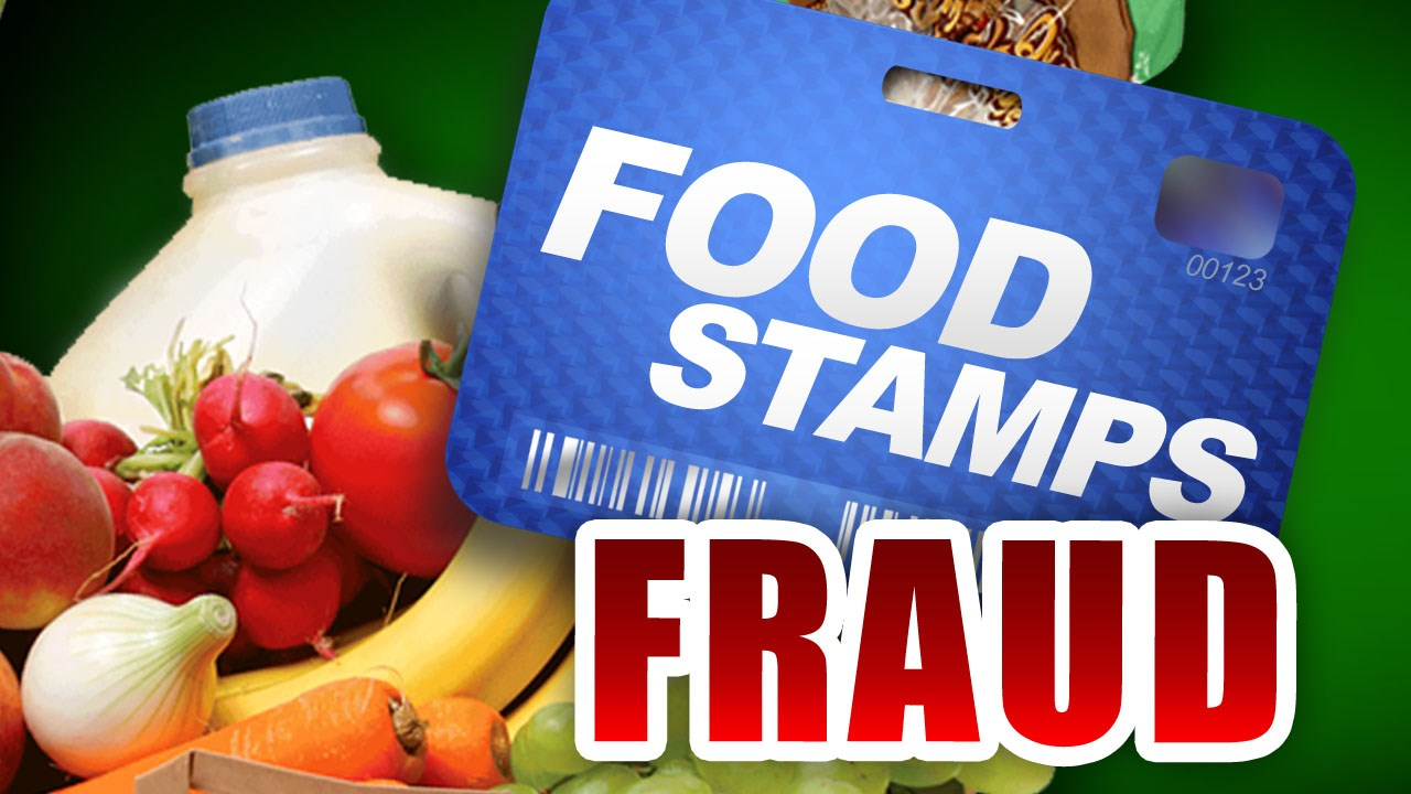 food stamp fraud_1551197243784.jpg.jpg