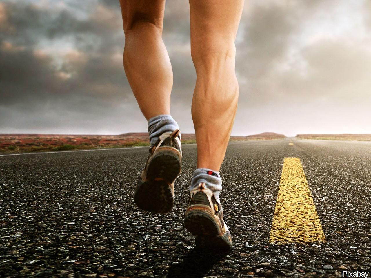 jogging_1549763279975.jpg