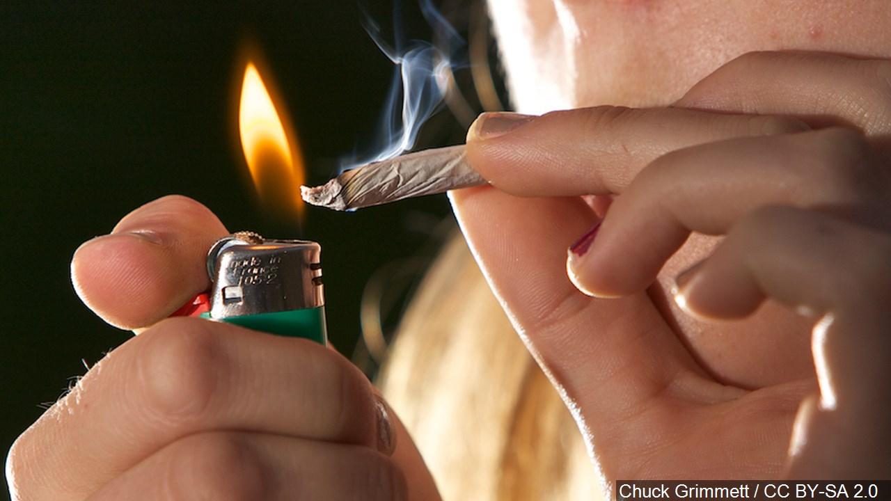 Smoking recreational marijuana.jpg