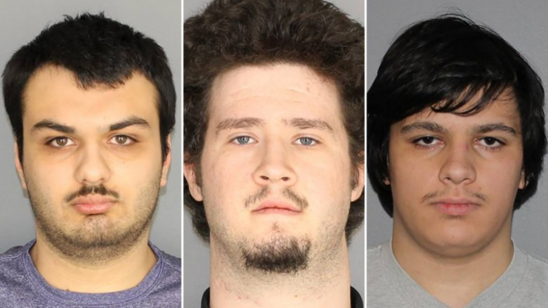 190122150342-men-accused-bomb-plot-upstate-new-york-exlarge-169_1549401952946.jpg