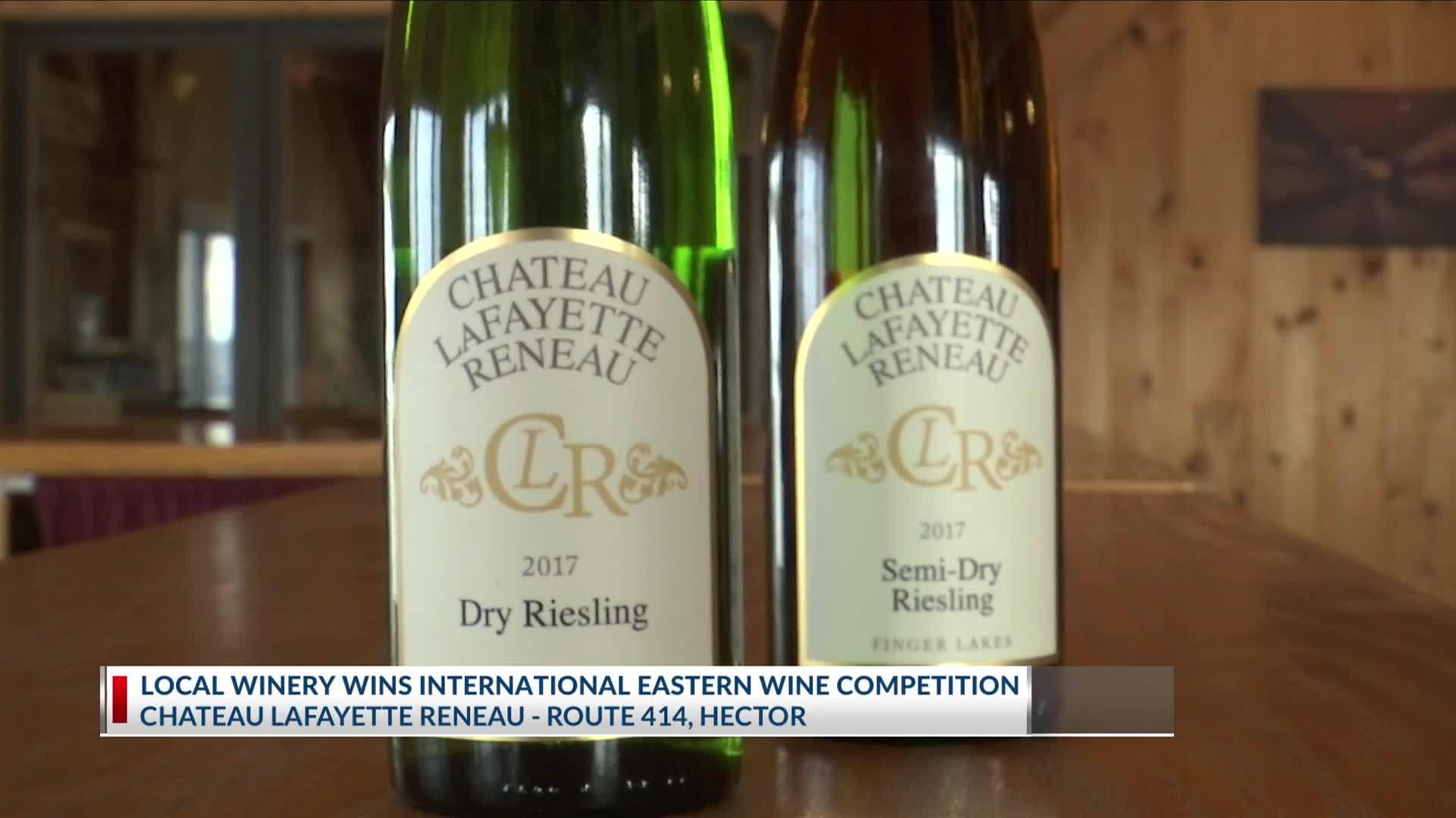 Chateau_LaFayette_Reneau_wins_internatio_6_20190301231840