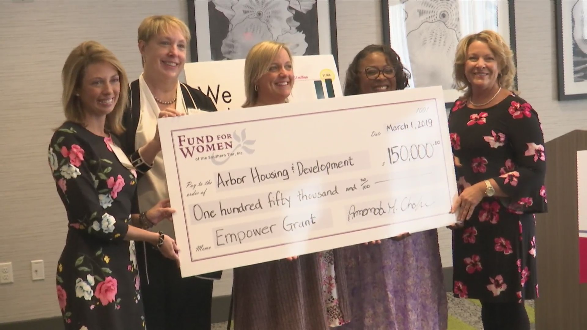Fund_For_Women_reaches_milestone_0_20190301231308