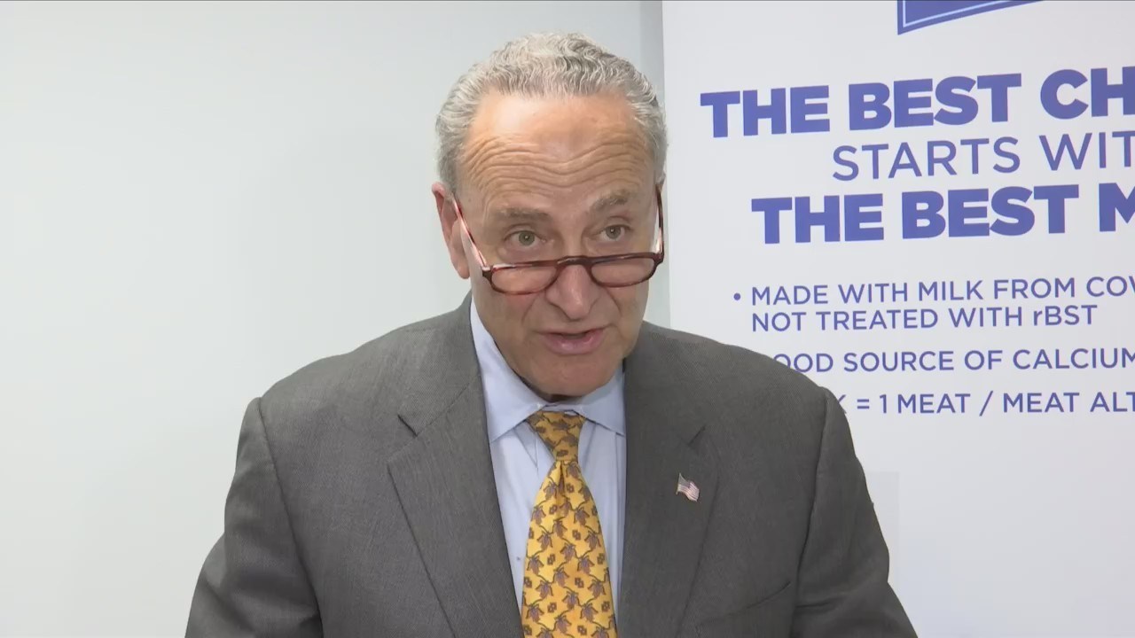 Sen__Schumer_Responds_to_Troopers_Death_0_20180706033739