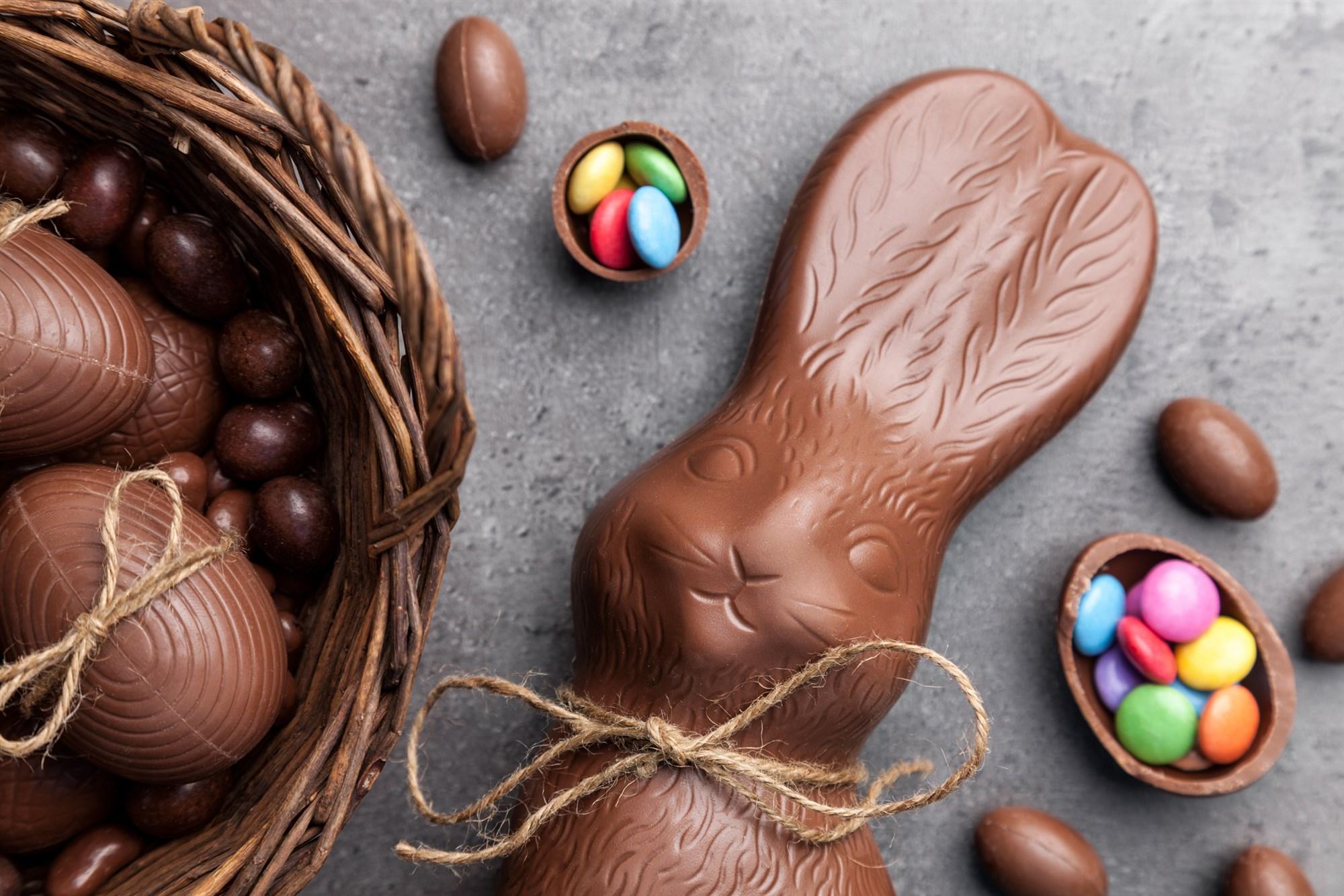 170412-better-chocolate-bunny-easter-se-335p_56963533f30696ec7e11f1525df3013c.fit-2000w_1555853559980.jpg