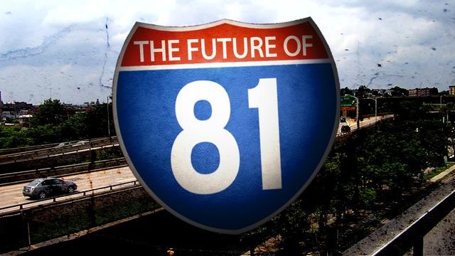 Future of 81 Full_1555949463320.png_83758986_ver1.0_640_360_1556011897576.jpg.jpg