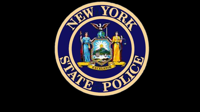 New York State Police Logo Alpha_1492445156068_19777587_ver1.0_640_360_1554634679389.jpg.jpg