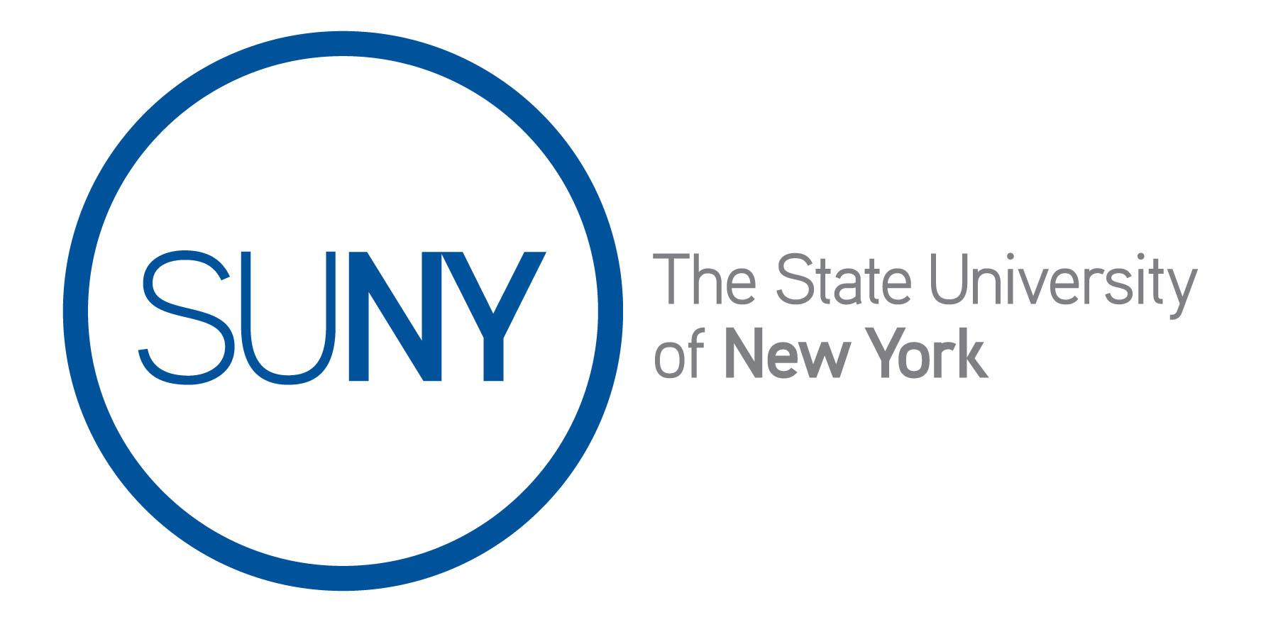 SUNY_Logo_278and424_1556033221340.jpg