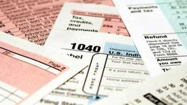 Tax-forms--taxes--money_159559_ver1.0_13887052_ver1.0_640_360_1554240341887.jpg