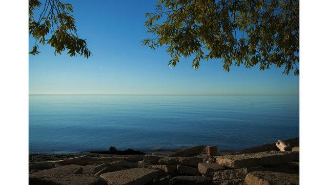 lake ontario_1556552791236.jpg.jpg