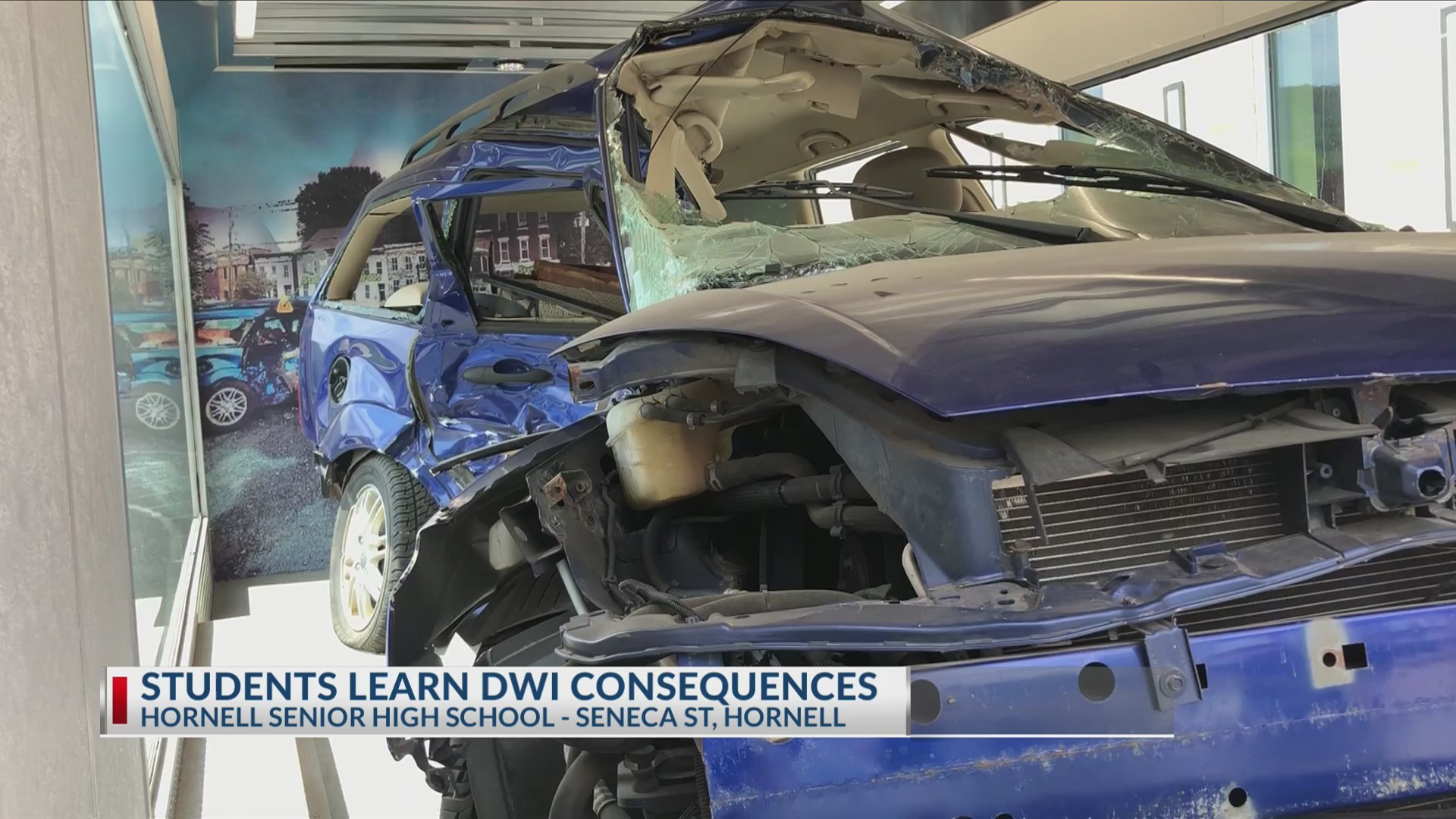DWI_consequences__local_students_reminde_0_20190517211151