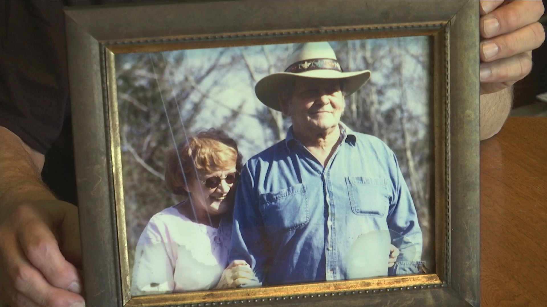 Family_of_victim_in_fatal_fire_shares_ne_0_20190516224730