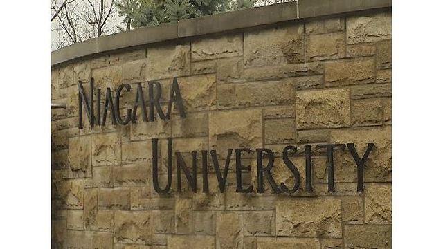 Niagara University Generic_1557453358884.JPG_86978752_ver1.0_640_360_1557489732616.jpg.jpg
