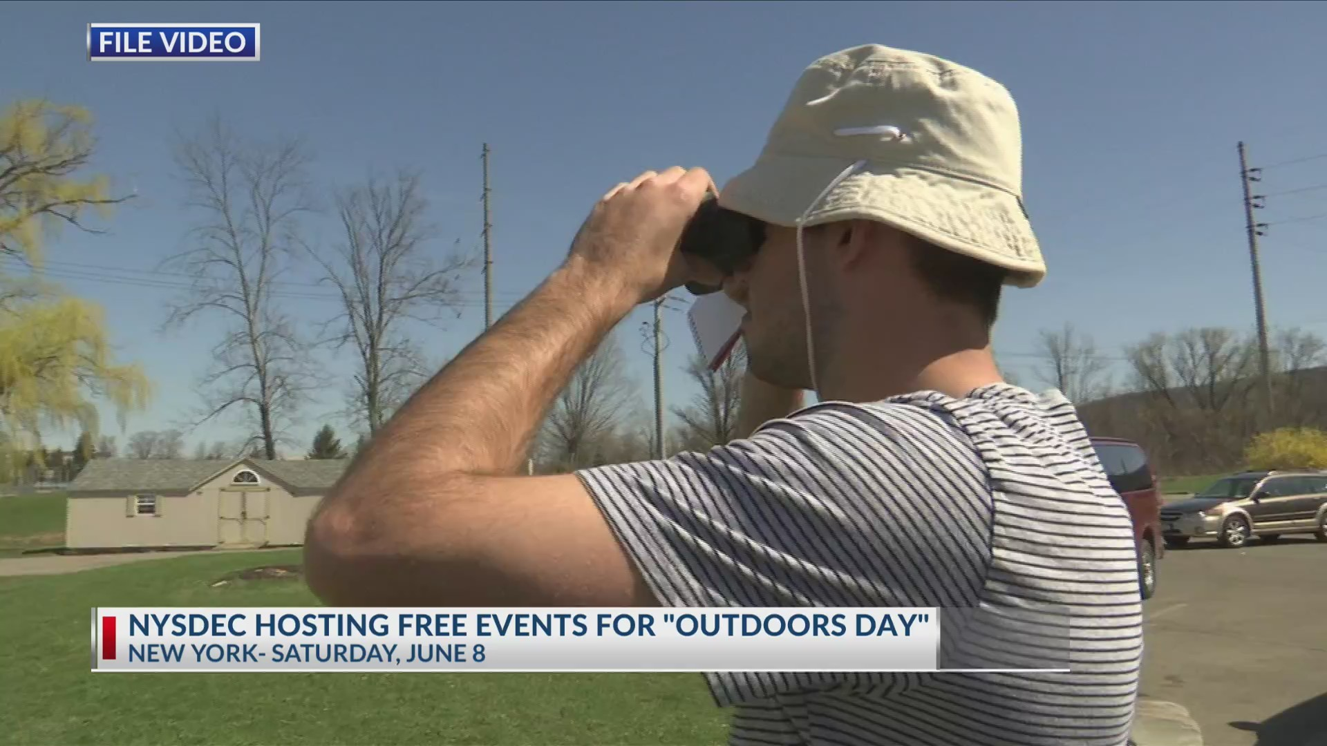 ___Outdoors_Day____events_planned_across_0_20190519232425