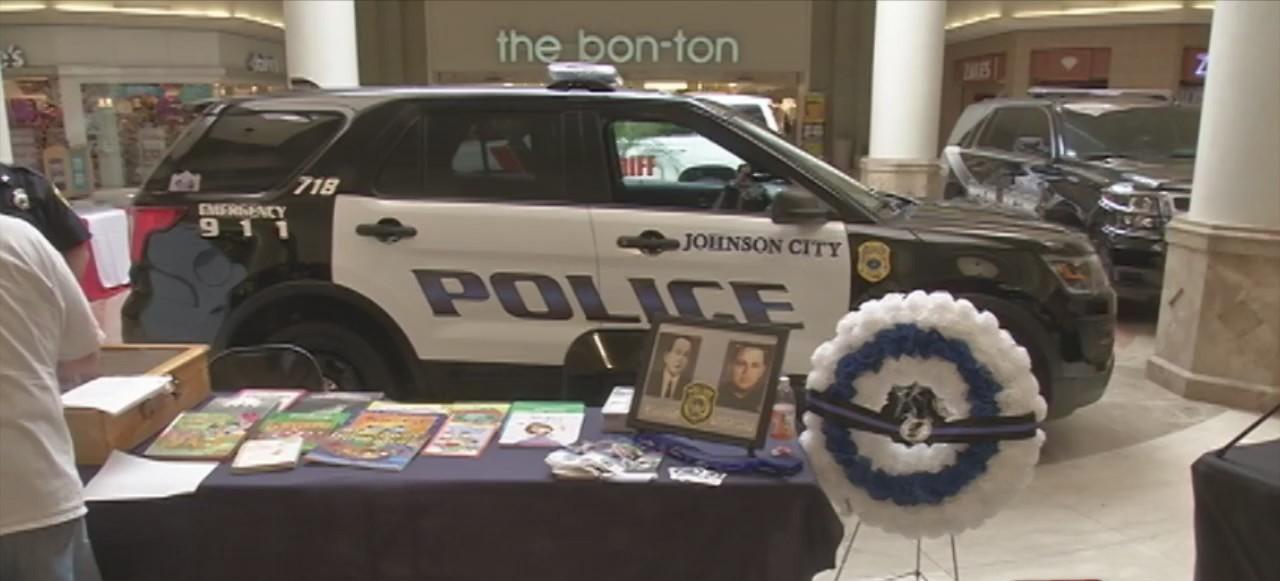 Police_Week_continues_at_the_Oakdale_Mal_0_41675824_ver1.0_1280_720_1557062555744.jpg