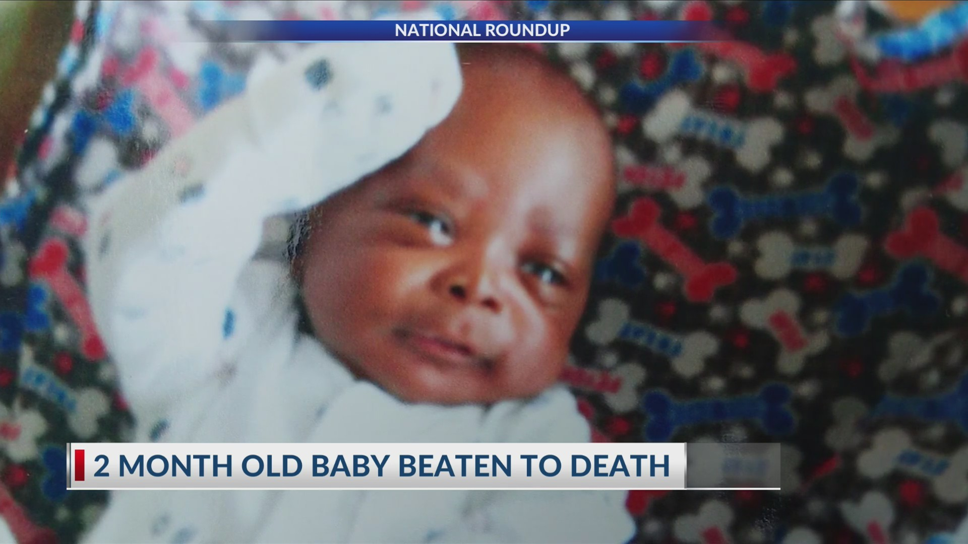 2_MONTH_OLD_PREMATURE_BABY_BEATEN_TO_DEA_0_20190608115040