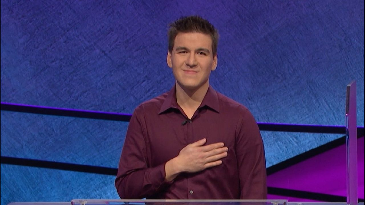 Jeopardy James Holzhauer.jpg_38132479_ver1.0_1280_720_1559483657885.jpg.jpg