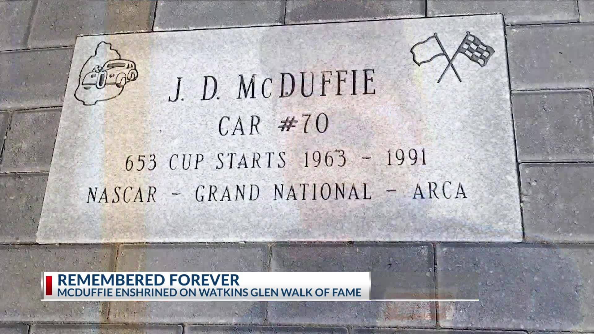 McDuffie_enshrined_on_Watkins_Glen_Walk__8_20190603224633