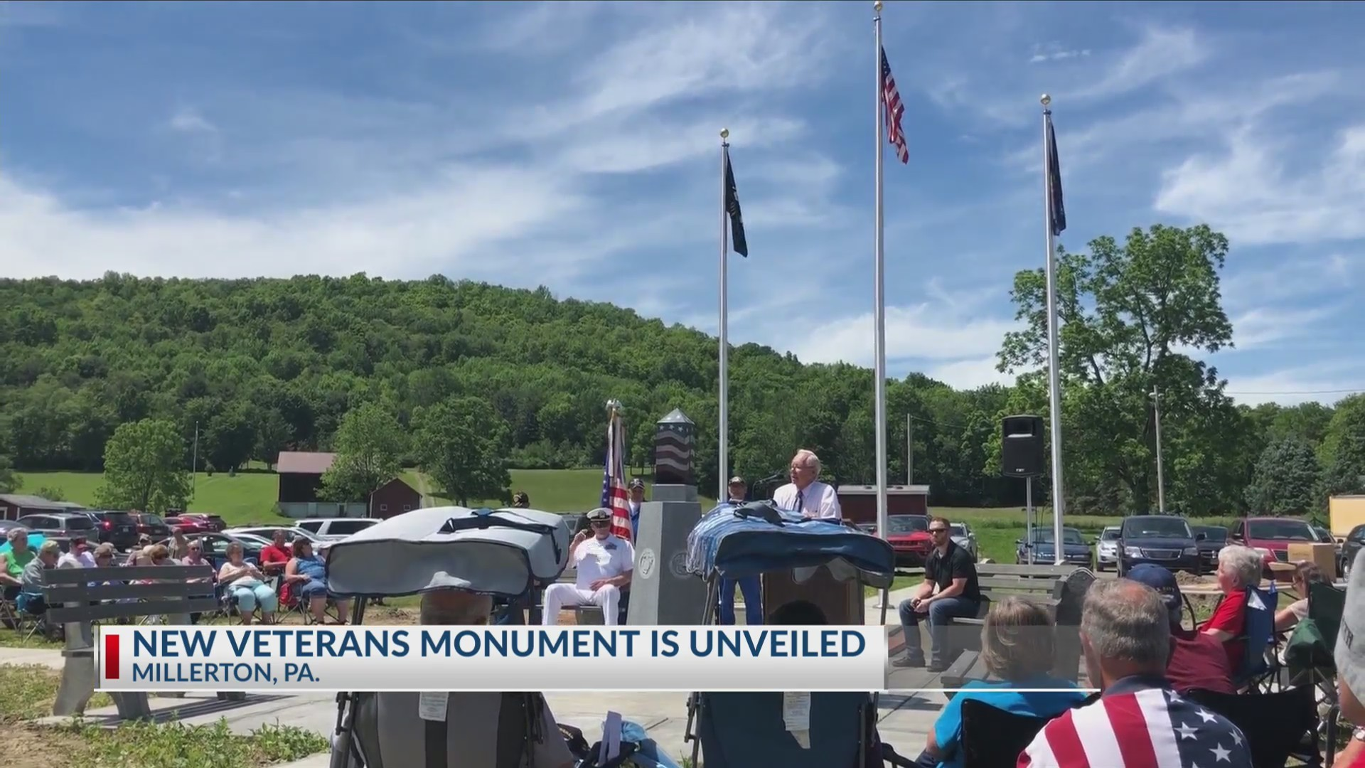 New_veterans_monument_in_Millerton_1_20190609222333