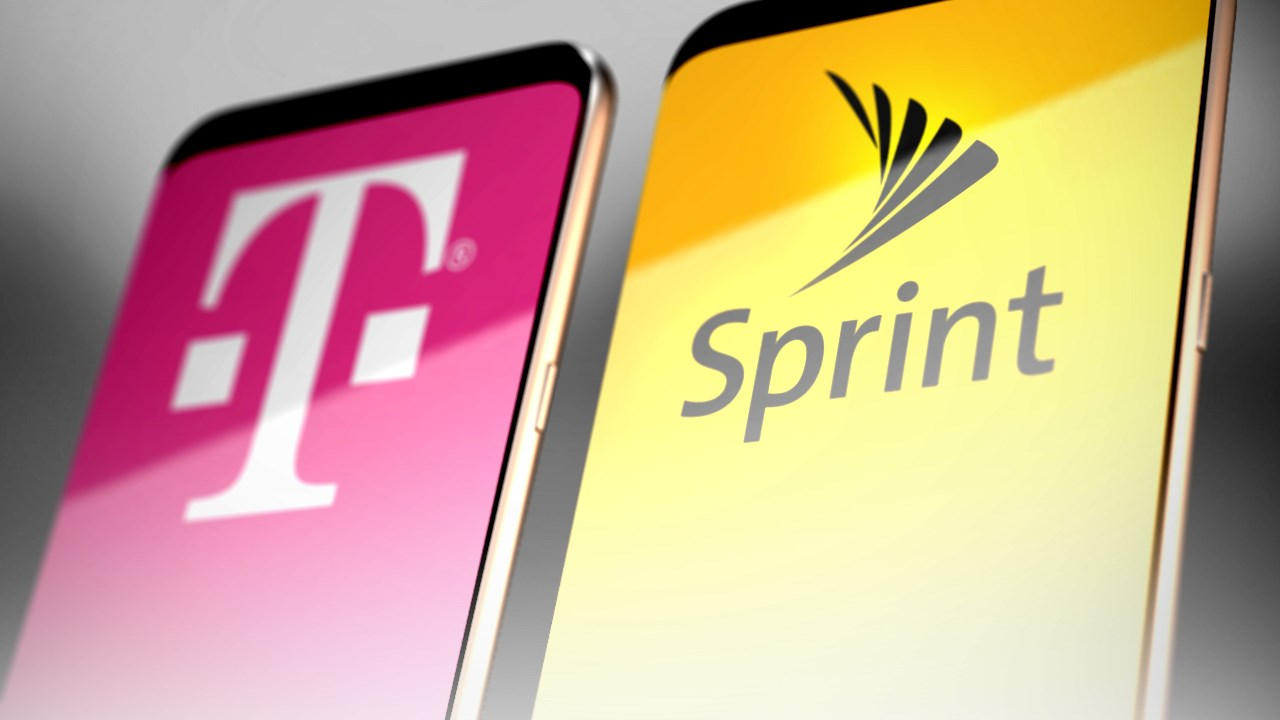 T-Mobile and Sprint merger_1560302222057.jpg.jpg