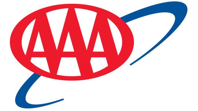 aaa-logo_1496865189769_22487755_ver1.0_640_360_1559411556572.jpg
