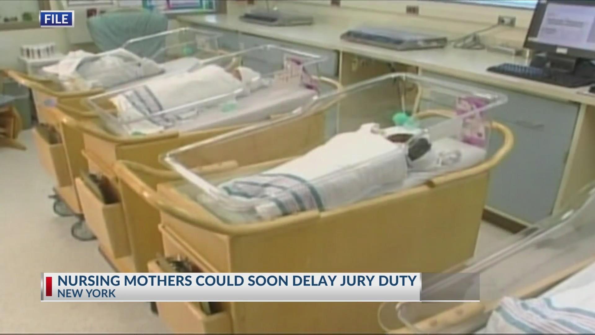 nursing_mothers_can_soon_delay_jury_duty_0_20190609031903