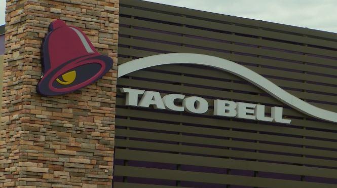 taco bell_1560248851193.JPG.jpg