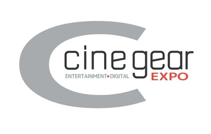 Cinegear Expo, Festival, MYT Works