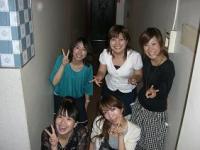 20090527-05201.JPG