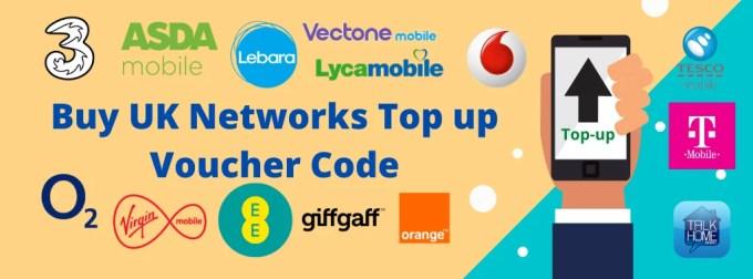uk-mobile-top-up-voucher-code