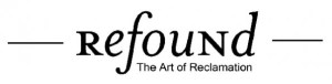 refound pic logo