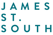James Street South logo