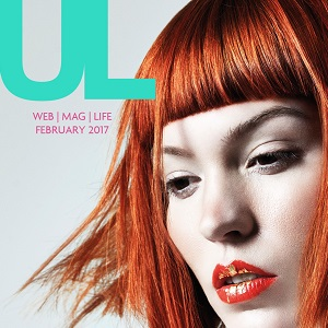 ulster life magazine cover