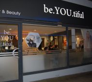 beyoutiful ulster life