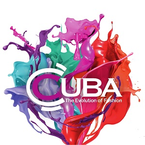 cuba clothing jobs ballymoney