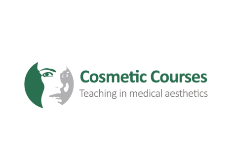 cosmetic courses ulster life