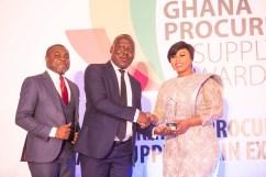 GHANA PROCUREMENT AWARDS 2019_1027