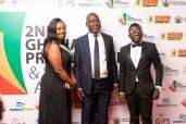 GHANA PROCUREMENT AWARDS 2019_284