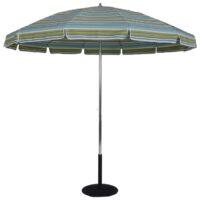 umbrella clearance umbrella clearance