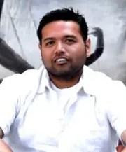 Julio Lagos, LCSW Supervisor