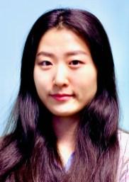 Ashley Lee, ACSW Clinician