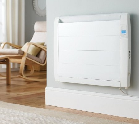 5 Reasons Why Electric Radiators Are Better Than Storage Heaters