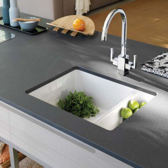 Updating Your Kitchen with New Modern Products