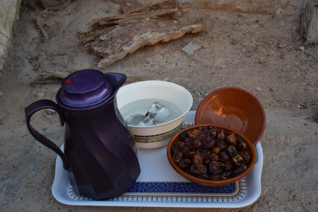 coffee, dates, Omani hospitality, gulf hospitality, GCC, Middle East