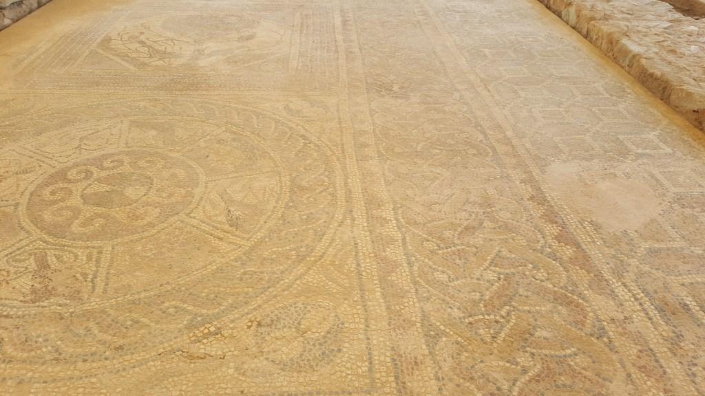 Philippi, Greece, Roman cities, ancient civilizations
