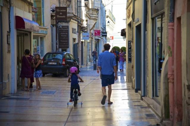 Avignon Mobility2_ChuckWolfe